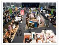 Exhibitions and Tradeshows