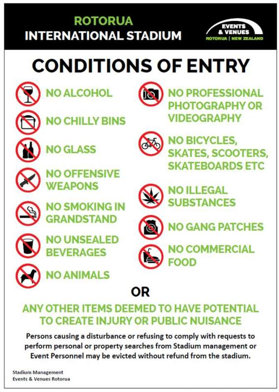 Stadium-Conditions-of-Entry-2017