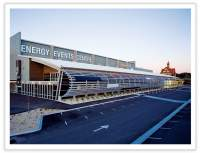 Energy-Events-Centre-EEC_225x173px