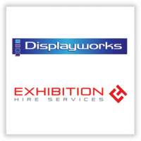 Exhibition Hire Services & Displayworks